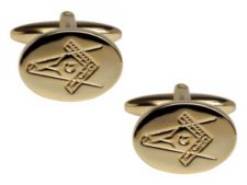Masonic Store -
